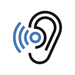 Older-Adults-and-Hearing-Loss