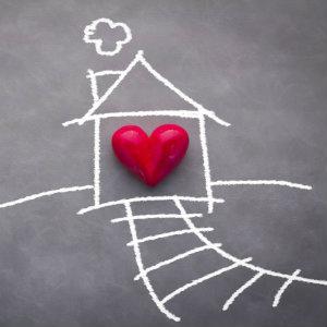Home Sweet Home Future of Housing