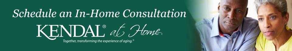 In-Home-Consultation_Banner.jpg