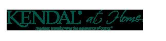 Kendal-at-Home-Logo
