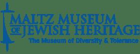 Maltz Logo