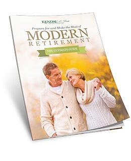 ModernRetirement_LP_Thumb