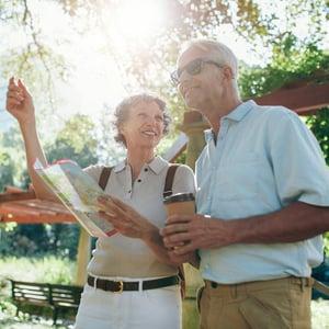 Summer_activities_for_older_adults_in_Ohio-1.jpg