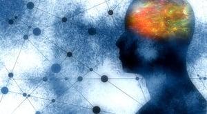 questions about cognitive decline
