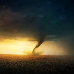 Tornado-safety.jpg