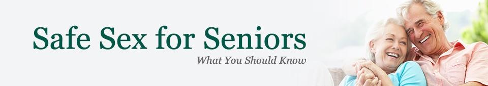 Safe-Sex-for-Seniors-Banner