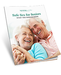 Safe-Sex-for-Seniors