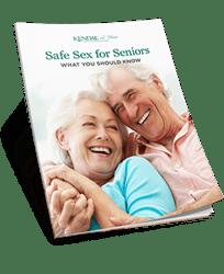 Safe-Sex-for-Seniors