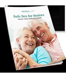 Safe-Sex-for-Seniors-LP