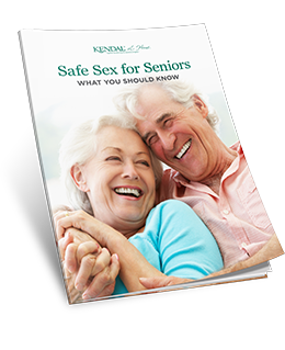 Safe-Sex-for-Seniors-LP