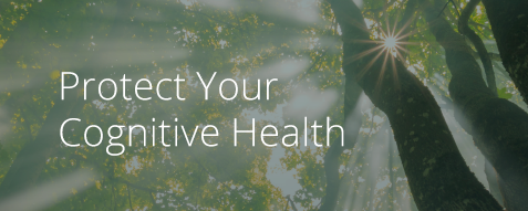 CTA-Home-Cognitive-Health