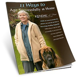 resource-11-Ways-to-Age-Successfully-at-Home