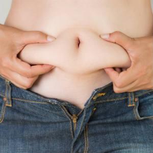 abdominal-obesity