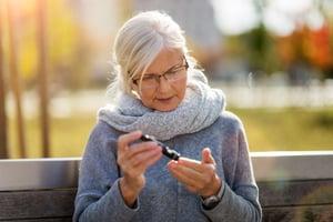 alzheimers-diabetes-connection