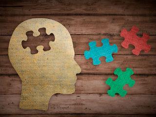 brain-health-memory-loss.jpg