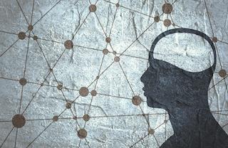 brain health myths