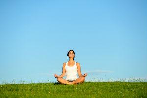breathing-exercises-older-adults-1.jpg