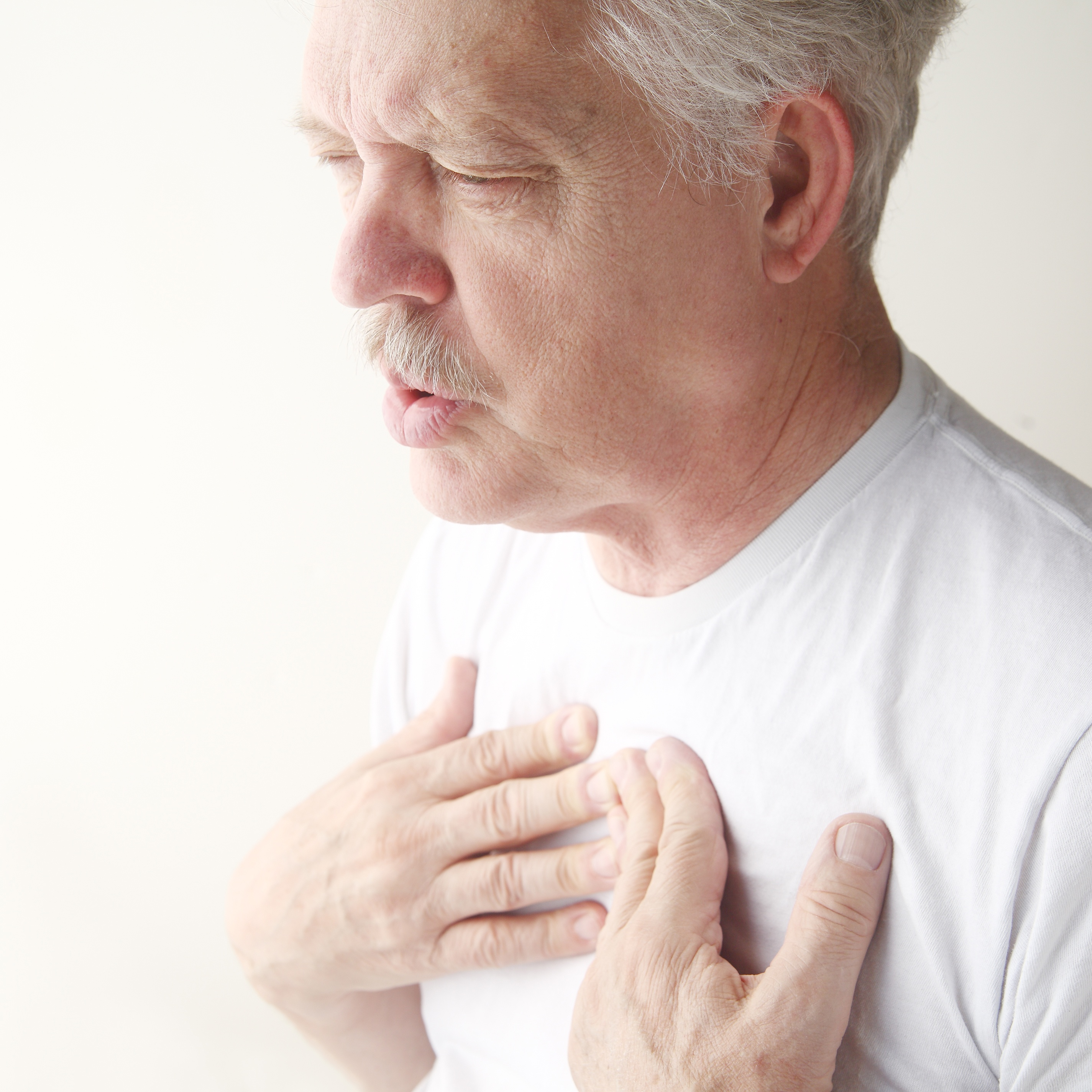 breathing-problems-in-older-adults