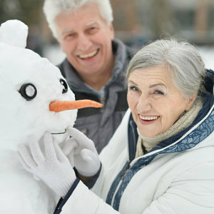 cold-weather-safety-tips