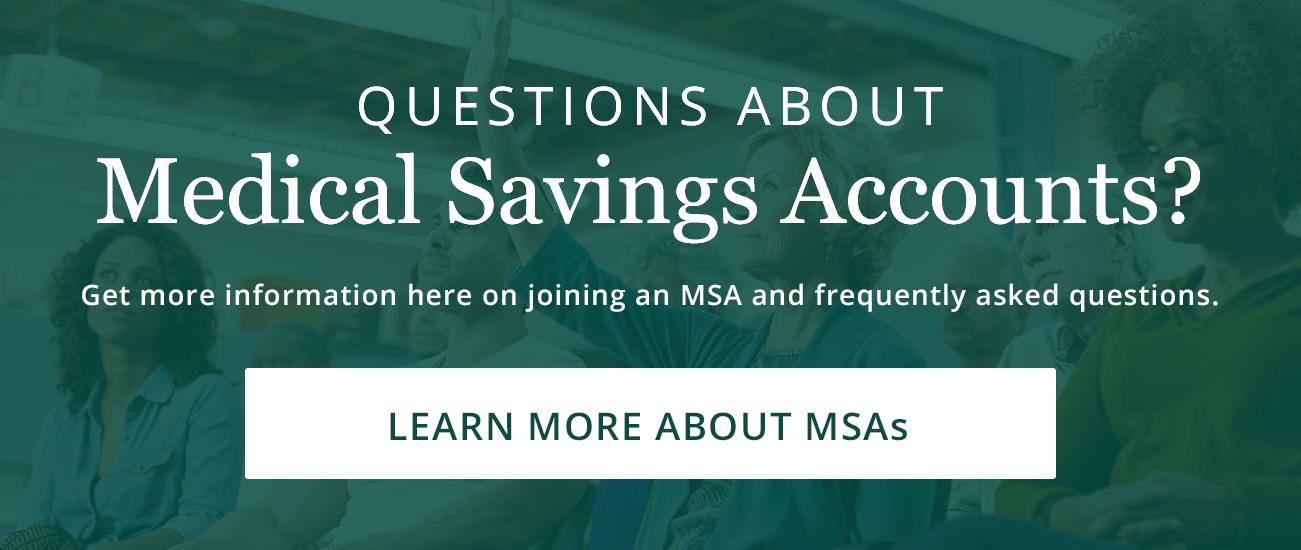 cta-medical-savings-accounts