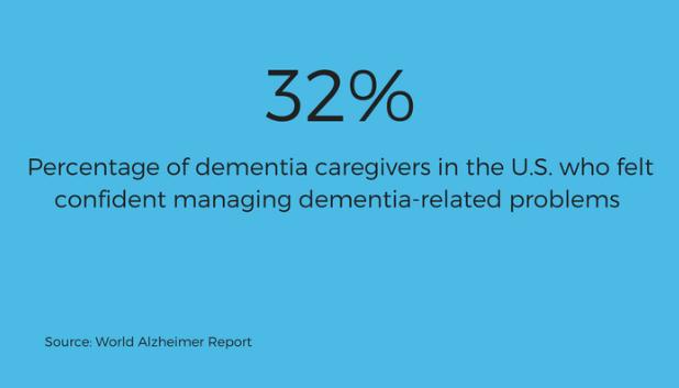 dementia caregivers.png