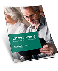 estateplanning-LP-thumb