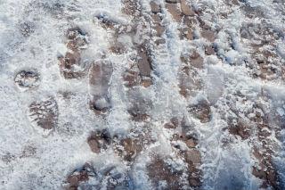falling-winter.jpg