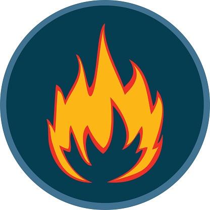 firesafetyolderadults.jpg