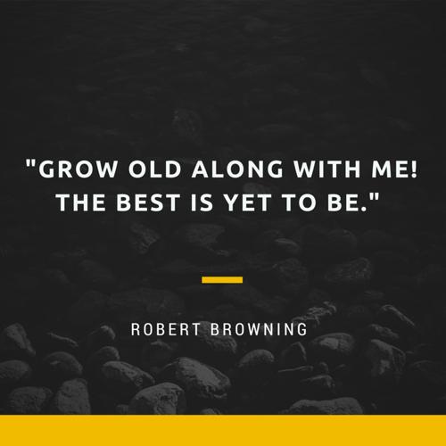 grow_old