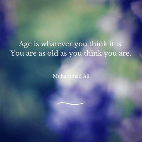 grow_old_4