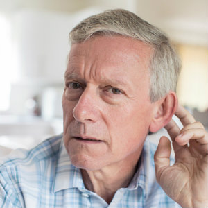 hearing-loss-cognitive-function.jpg