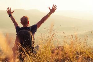 how-positive-attitude-improves-life.jpg