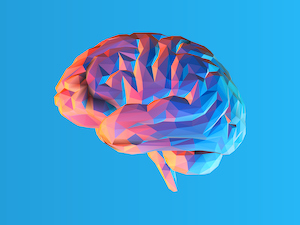 late-dementia-brain-disease