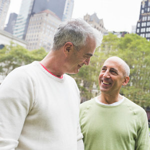 lgbt older adults