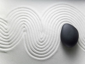 meditation-improves-quality-of-life.jpg