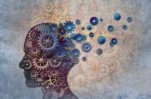 memory-loss-chronic-inflammation