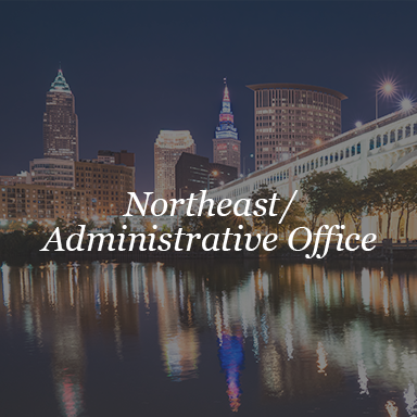 northeast-administrative.png