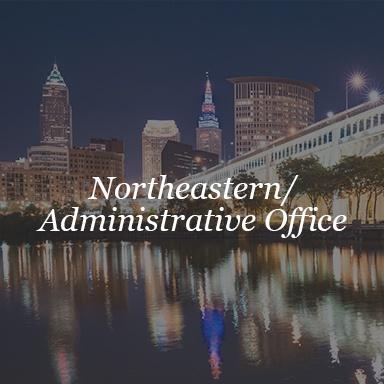 northeastern-admin.jpg