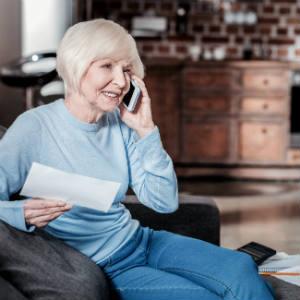 social-security-scams