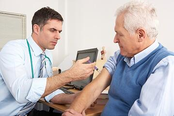 older-adults-vaccines