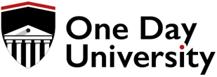 one-day_logo