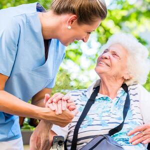 plan-for-long-term-care