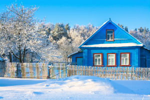 preparing-home-for-winter