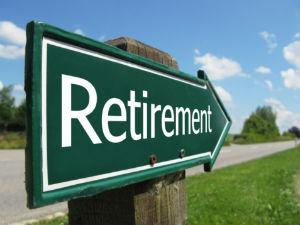 retirement-changing-2016.jpg