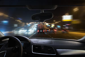 safe-nighttime-driving