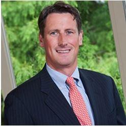 Kendal-CEO-Sean-Kelly