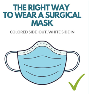 surgical_mask