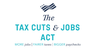 tax-cuts-and-jobs-act-facebook-logo