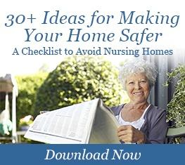 30+ Ideas for Making Your Home Safer | Kendal at Home
