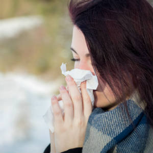 winter-allergies.jpg